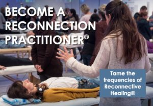 Become-a-Reconnection-Practitioner