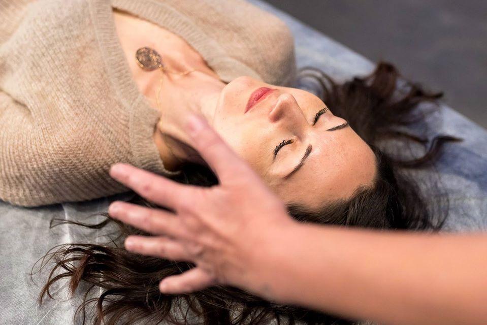 Receiving-Reconnective-Healing