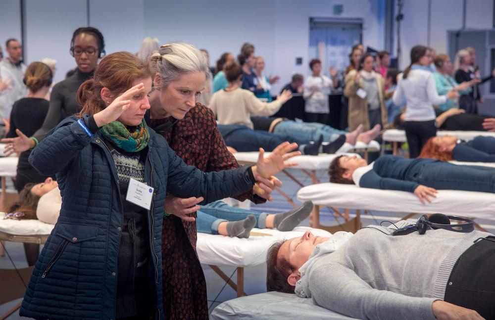 Reconnective-Healing-Catalyst