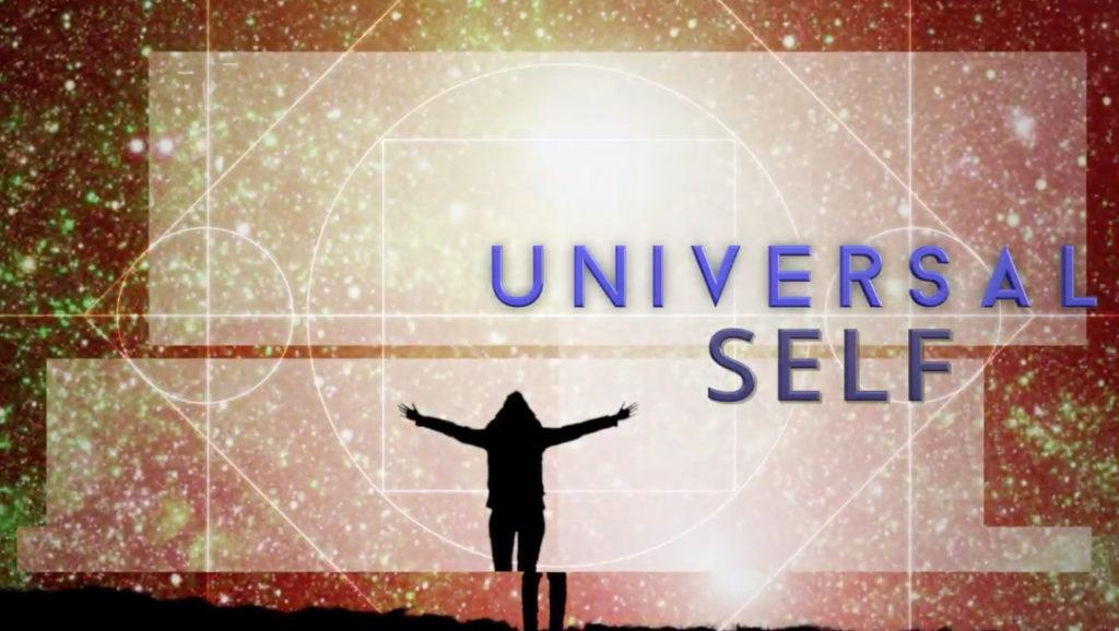 Universal-Self