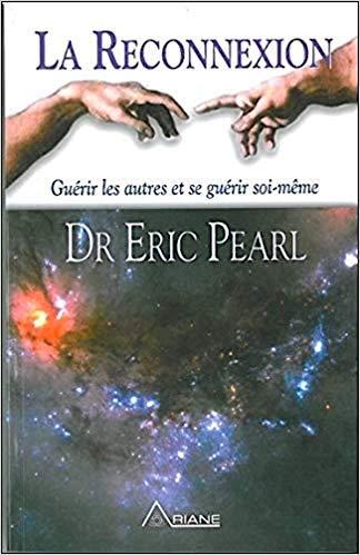 La-Reconnexion-Eric-Pearl